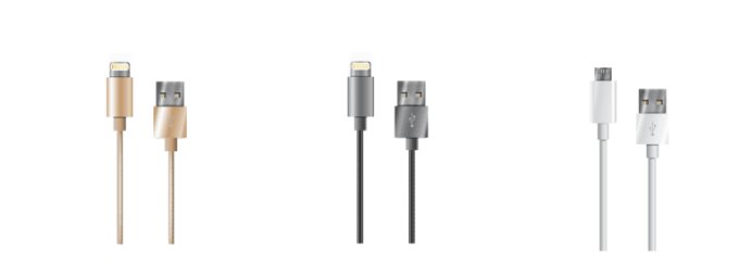 i10 iphone meilleur cable lightning