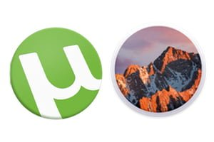 utorrent macos sierra tutoriel configurer