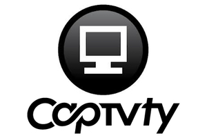 Captvty mac os tutoriel complet