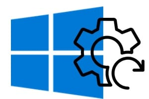 Installation propre Windows 10 : mode d'emploi