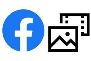 Transferer ses photos et videos Facebook sur Mac ou PC