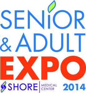 SeniorAdultExpo_2014