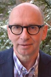 Dr. Alon Gratch