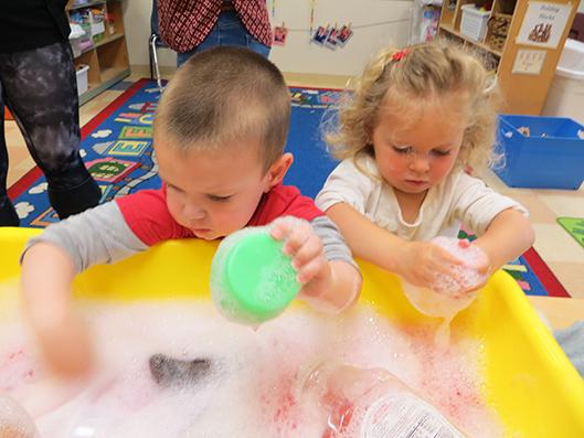 May Preschool Newsletter 3