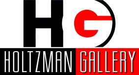 Holtzman logo