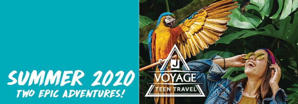J Voyage Web Header 2020