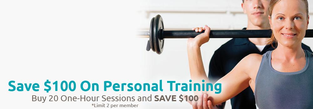 2019 Fall Trainer Special_v1