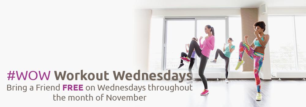 Work Out Wednesdaywebheader
