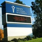 Freedom of association rejected by Supreme Court of Canada in Trinity Western ruling