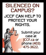 JCCF_FallAd_150px180p