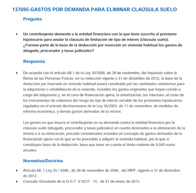 informa-2