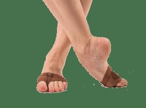 Foot-undeez