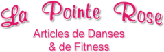 logo_pointe rose