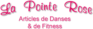 logo_pointe-rose