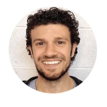 Giacinto Mirto, Assistant Technical Director