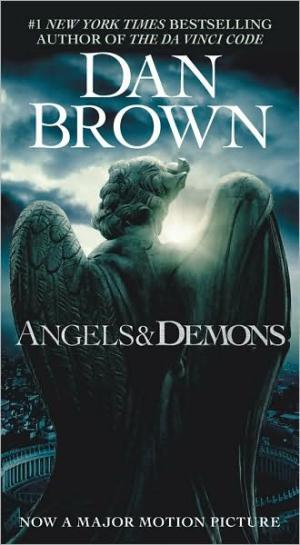 angels_demons
