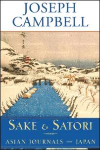 Sake and Satori