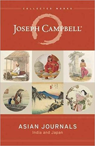 Asian Journals — India and Japan