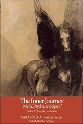 Inner Journey, The