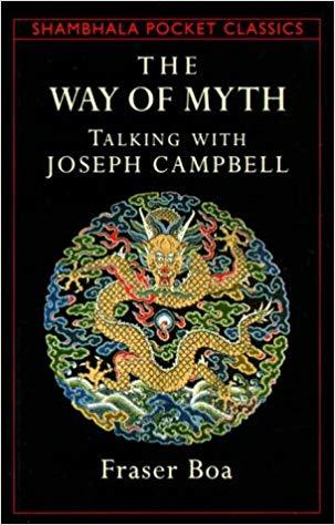 Way of Myth, The