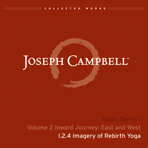 Audio: Lecture I.2.4 - Imagery of Rebirth Yoga