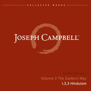 Audio: Lecture I.3.3 - Hinduisim