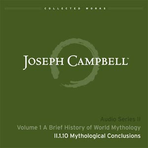 Audio: Lecture II.1.10 - Birth of the Modern
