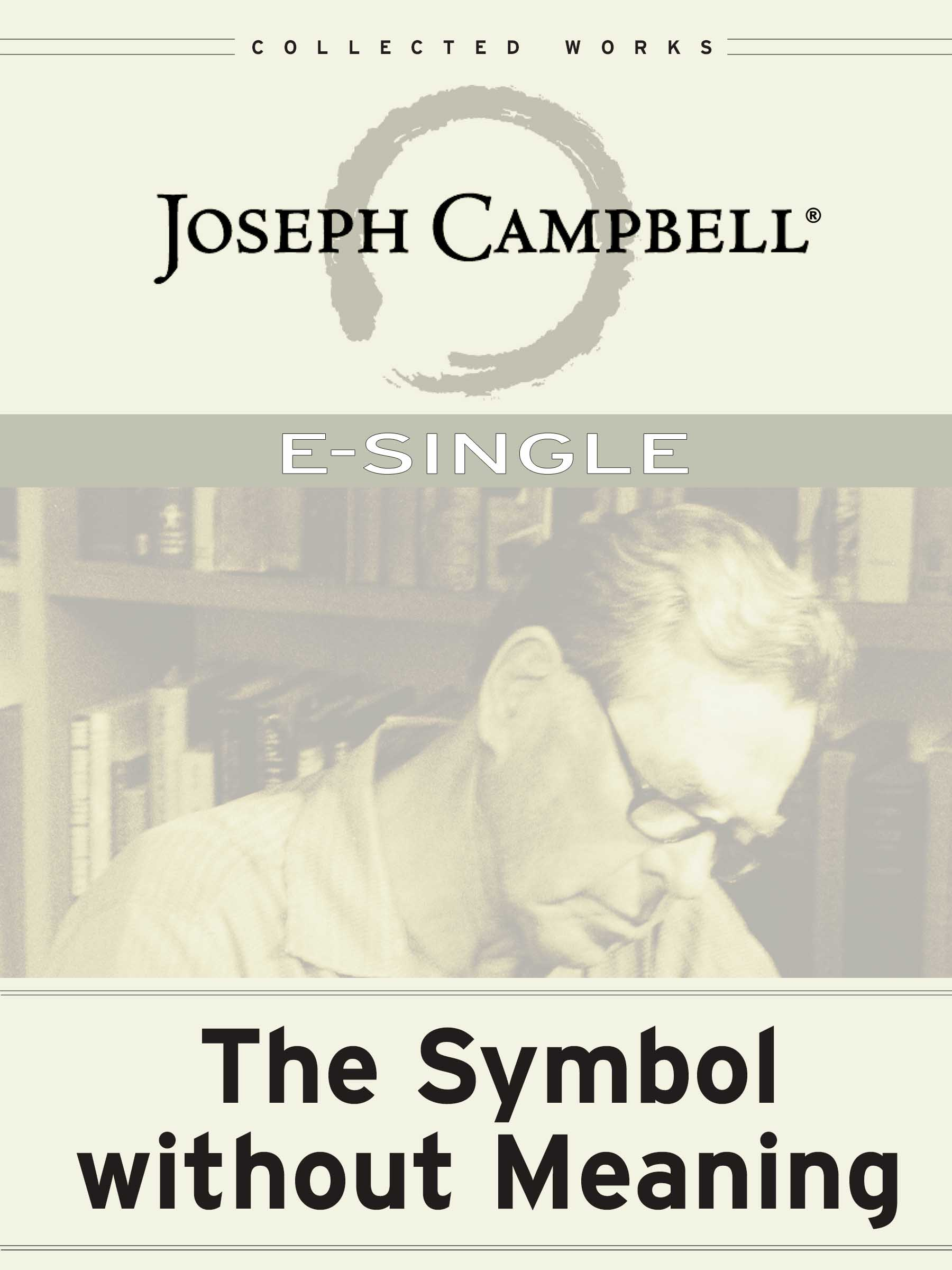 The Symbol without Meaning (Esingle)