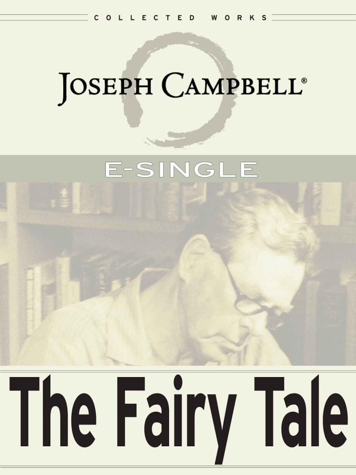 eSingle: The Fairy Tale