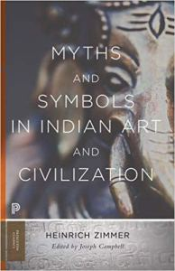 Myths of Indian Art and Civilization