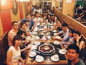 20150201_chugokuima0