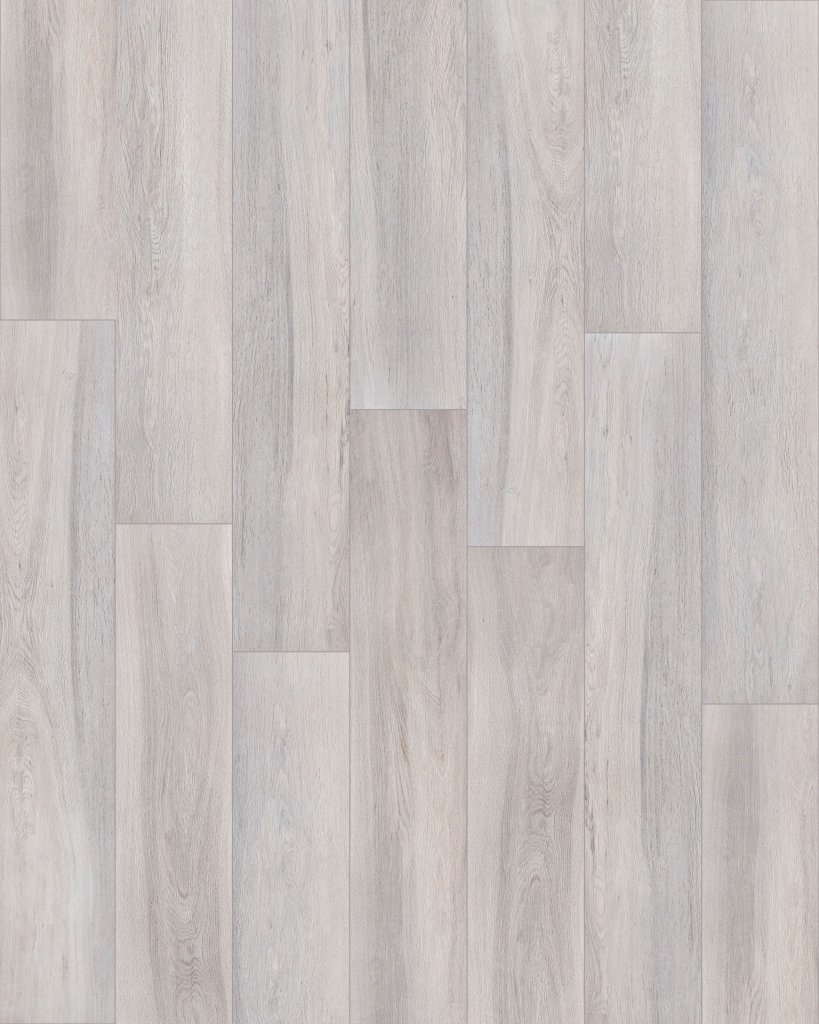 porcelain tile wood look guayacan beige 8 x 48 jc floors