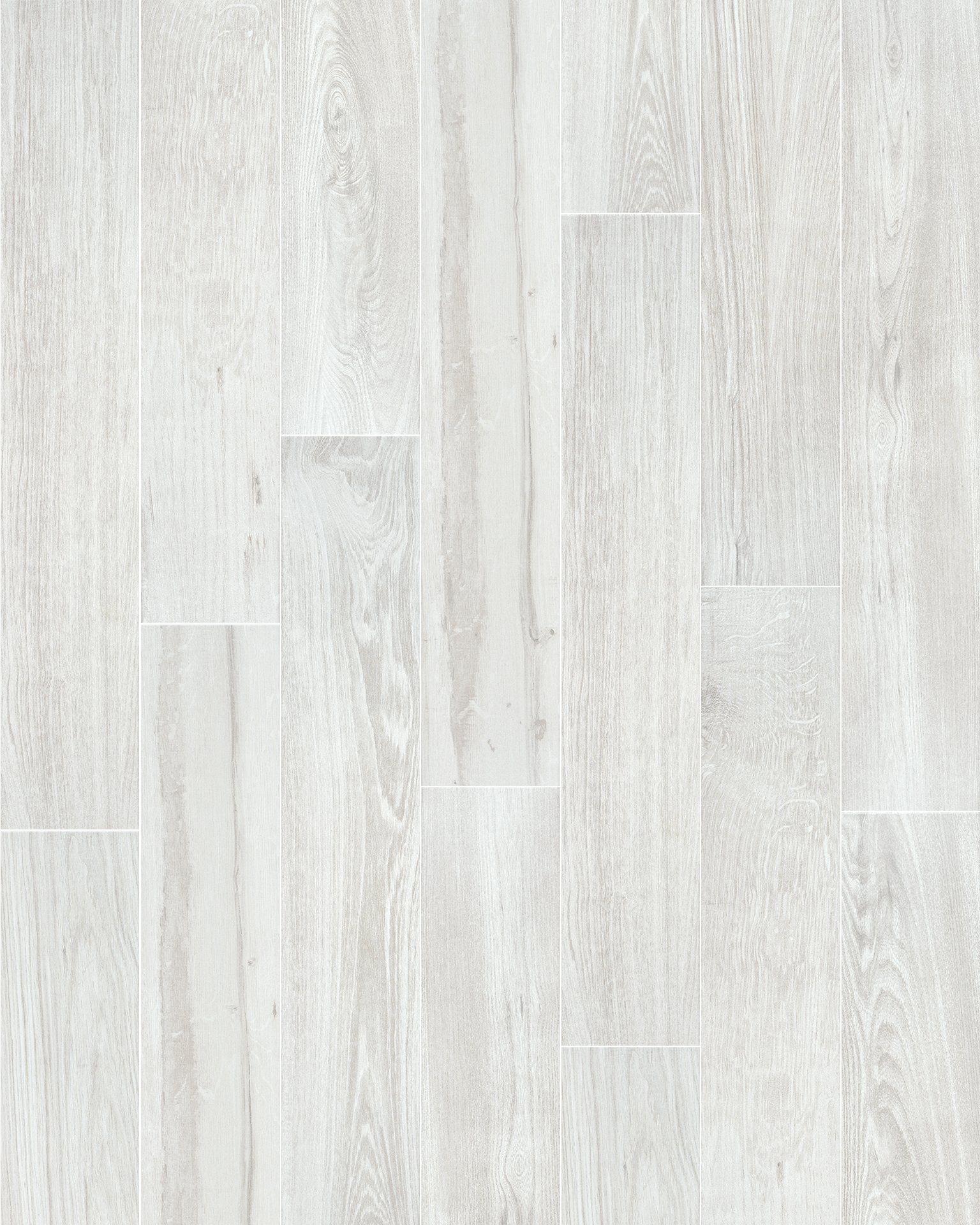 lakeland blanco 6 x 36 porcelain wood look tile