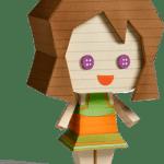 boneca1