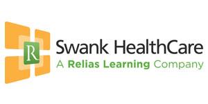 Swank Healthcare login