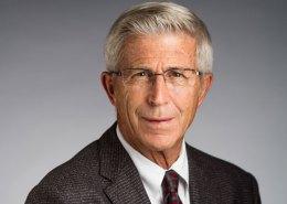 David H. Bingham, MD