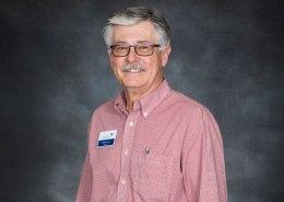 Dennis Russell, PharmD