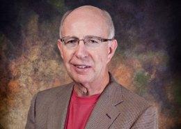 Richard Blatny Sr., MD