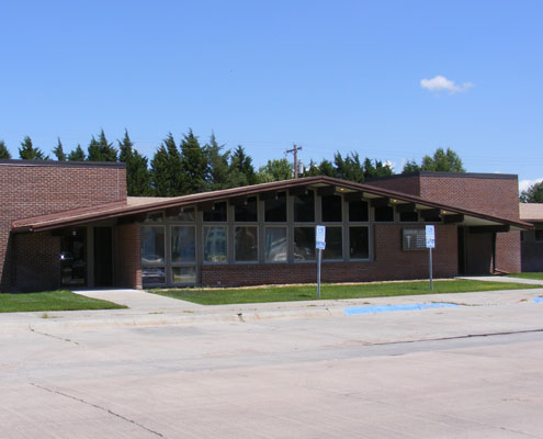 Fairbury Clinic