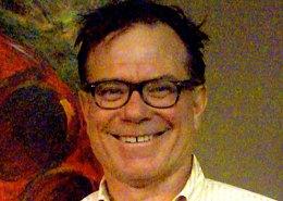 Jeffrey Marple, MD