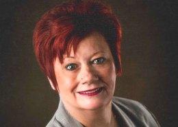 Julie Siefers, PA-C