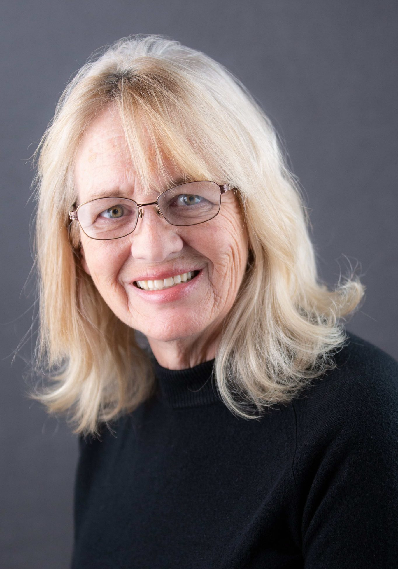 Mary Cavanaugh best-min (2)