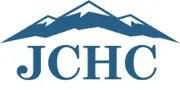 JCHC-logo-180-90