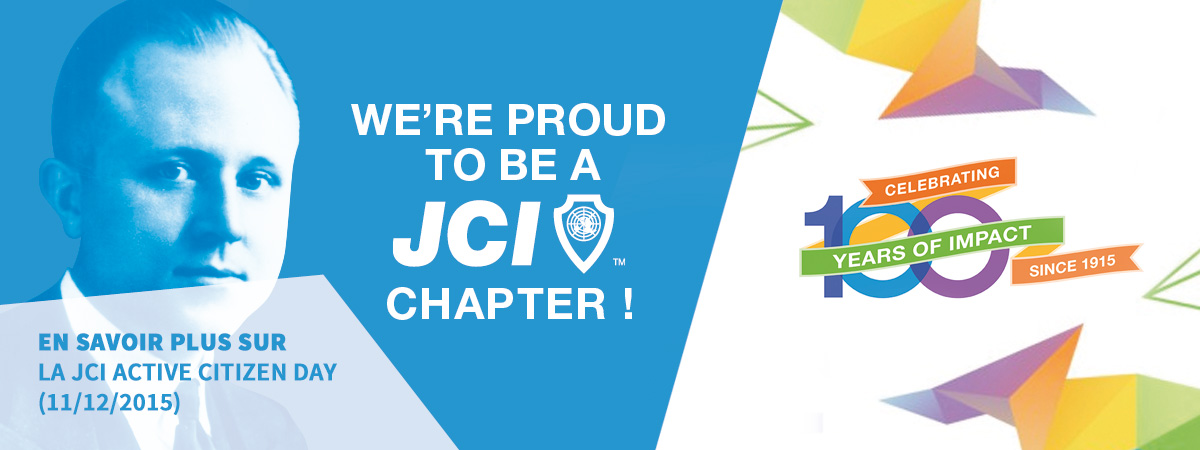 JCI Bruxelles - Homepage - Slide JCI Active Citizen Day