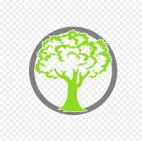 Logo, Arbre, Plantes Ligneuses PNG - Logo, Arbre, Plantes Ligneuses  transparentes   PNG gratuit