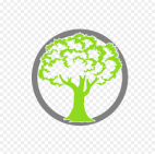Logo, Arbre, Plantes Ligneuses PNG - Logo, Arbre, Plantes Ligneuses  transparentes | PNG gratuit