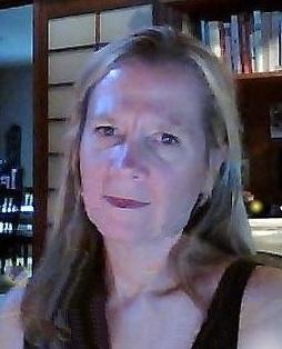 Reja Joy Green