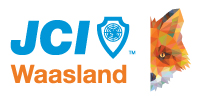 JCI Waasland
