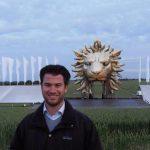 Profielfoto van Bart Van Loon