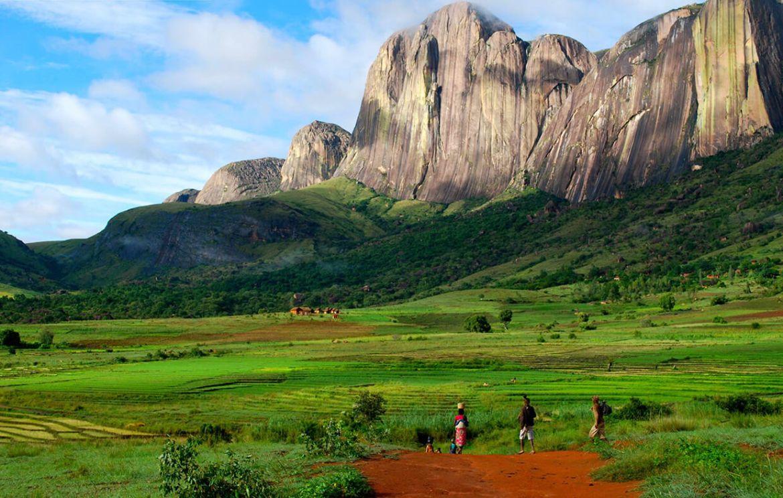 paysage-madagascar